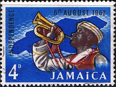 jamaicaind6ago
