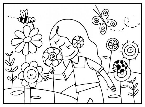 primavera colo.jpg3