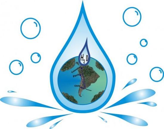 agua dia interamericano