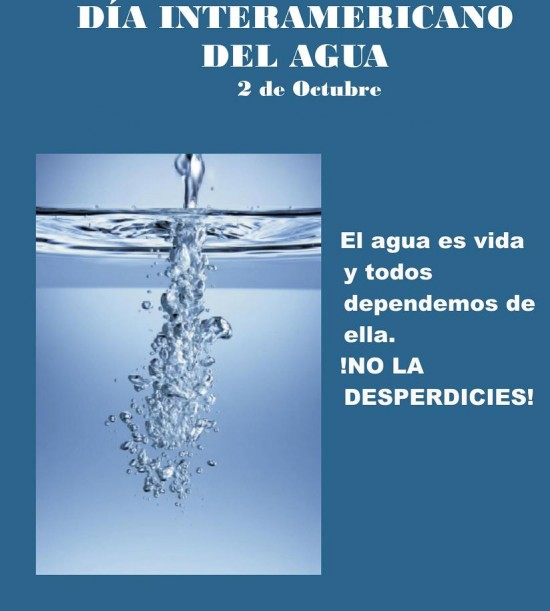 agua dia interamericano.jpg1