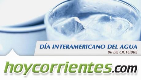 agua dia interamericano.jpg2