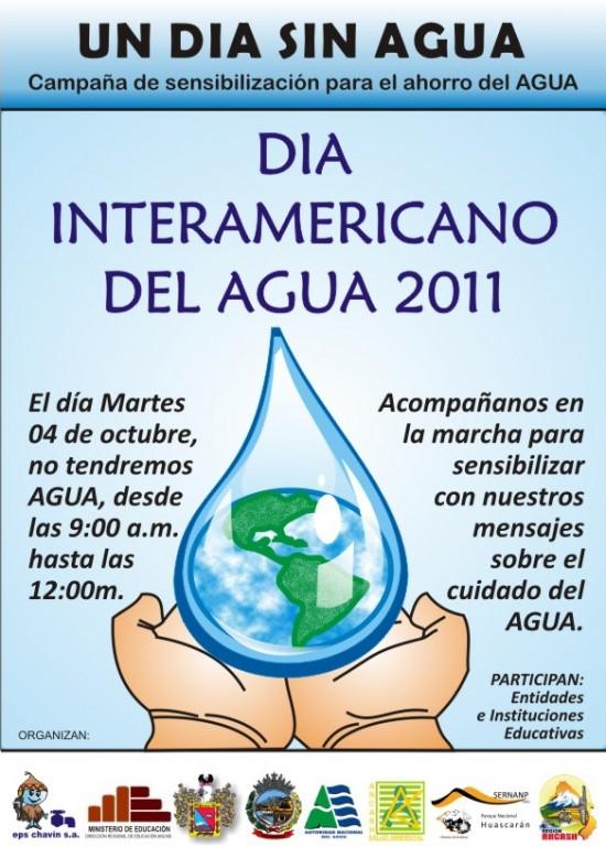 agua dia interamericano.jpg3