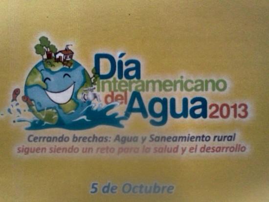agua dia interamericano.jpg4