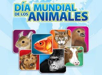 animales.jpg2