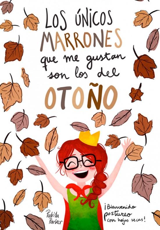 otoñodib.jpg10