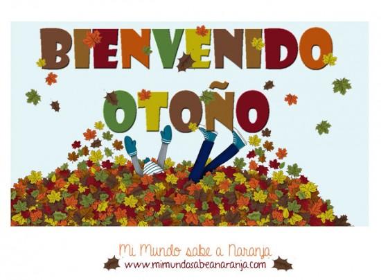 otoñodib.jpg7