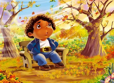 otoñodib.jpg9