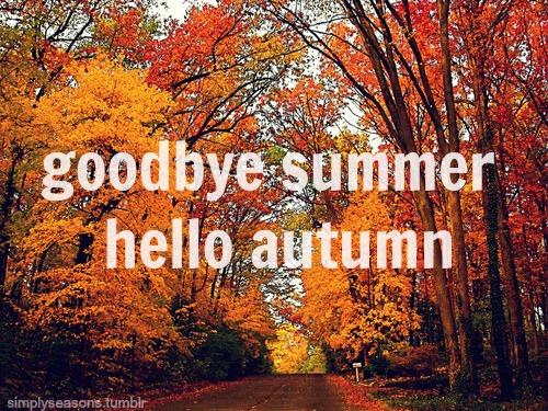 otoñoingles.jpg1.jpg5.jpg10
