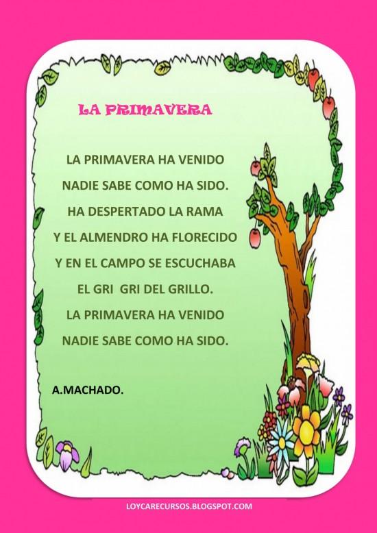 poema de primavera.jpg1