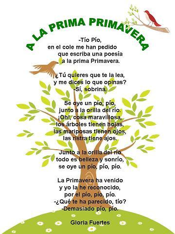 poema de primavera.jpg4