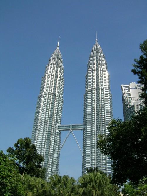 Torres_Petronas_2