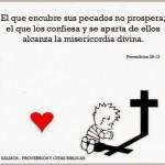 Imágenes Cristianas con Frases bíblicas para descargar y compartir