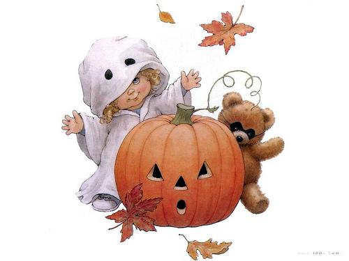 halloween.jpgdibujos infantiles.jpg3