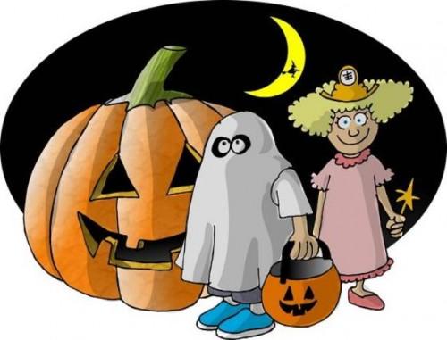 halloween.jpgdibujos infantiles.jpg4