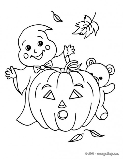 halloweencolo.jpg3