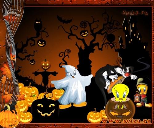 halloweendibanimados.jpg4