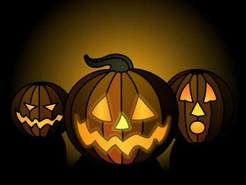 halloweenwall.jpg1