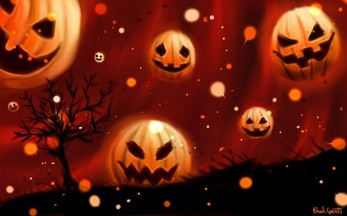 halloweenwall.jpg2