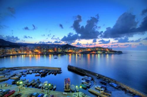 panoramicas.jpg5