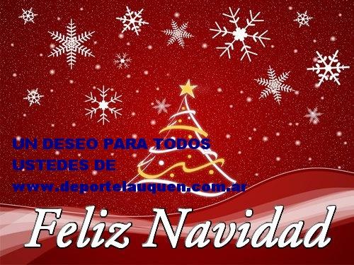 feliznavidad2010