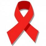 Lazo rojo – Símbolo Mundial de la Lucha contra el Sida para compartir