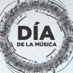 22 de noviembre – Imágenes para el Día de la Música