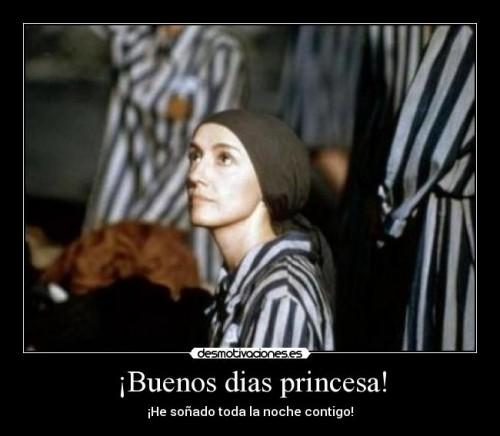 princesa la vida es bella.jpg2