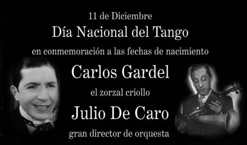 tango.jpg1