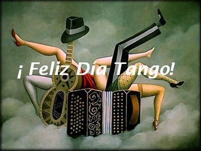 tango.jpg3