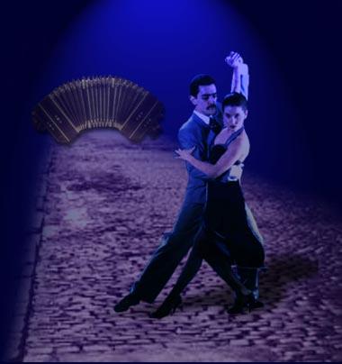 tango.jpg4