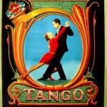 Imágenes para compartir el 11 de diciembre – Día Nacional del Tango