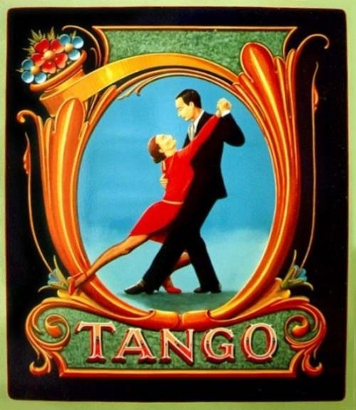 tango.jpg8
