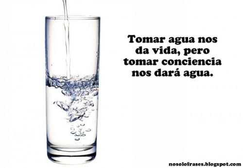 tomarconciencia.jpg3
