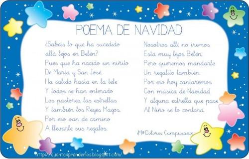Poema_de_Navidad
