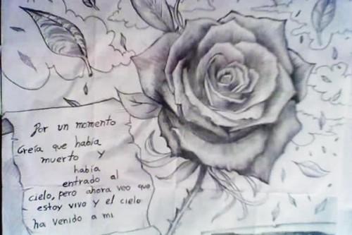 amor-hechas-a-lapiz-8
