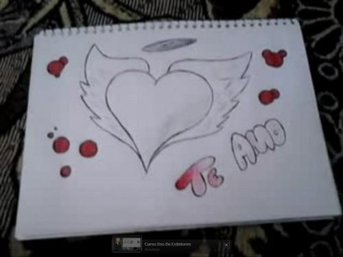 amor-hechas-a-lapiz-8.jpg4