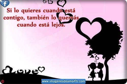 amor.jpg3