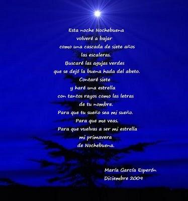 poema de navidad.jpg2