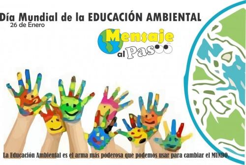 Educación Ambiental.jpg1