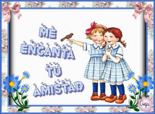 amistad.png3