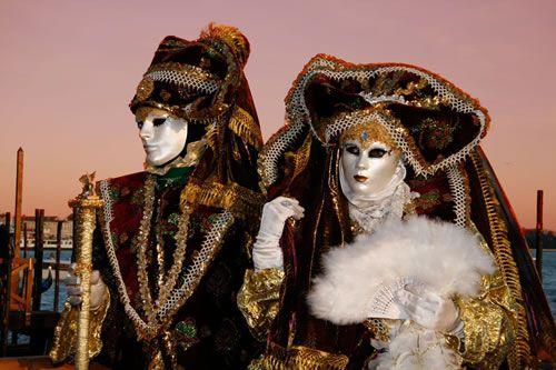 carnaval de venecia.jpg10
