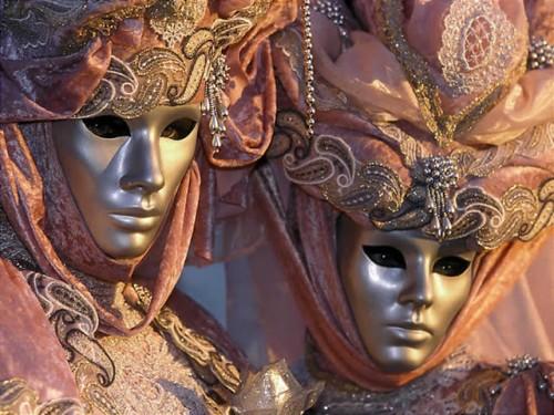 carnaval de venecia.jpg11 - copia