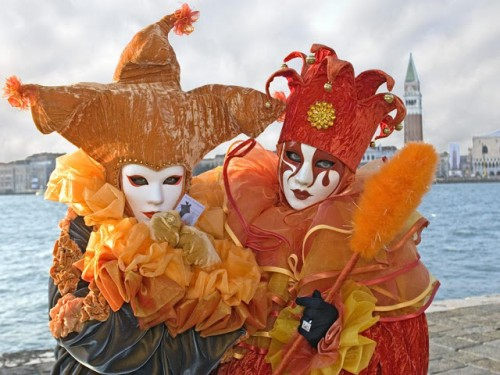 carnaval de venecia.jpg9 - copia