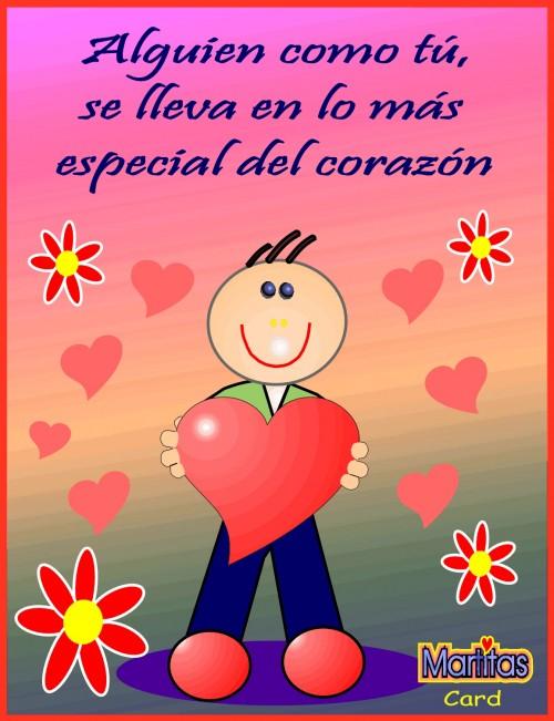 Imagenes Con Tiernas Frases De Amor Para Dedicar A Quien Se Ama