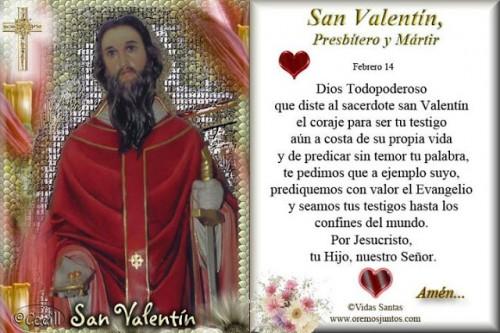santoSan Valentin.jpg4
