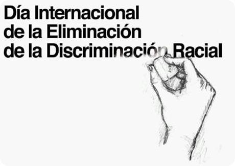 Dia-Eliminacion-Discriminacion_thumb2