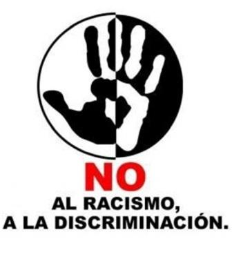Dia-Eliminacion-Discriminacion_thumb2.jpg4