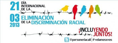Dia-Eliminacion-Discriminacion_thumb2.jpg6