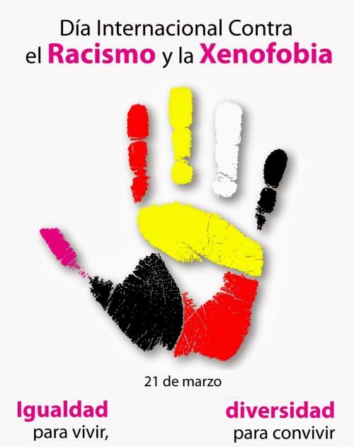 Dia-Eliminacion-Discriminacion_thumb2.jpg8