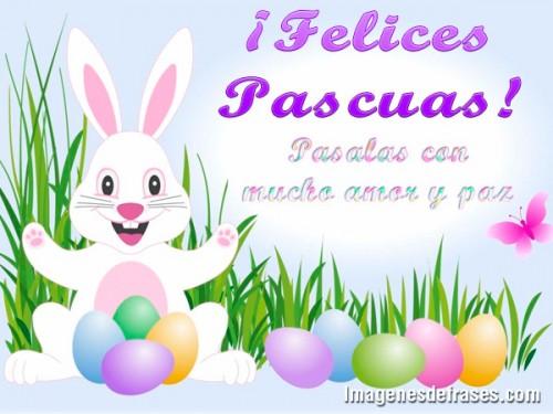 Felices-pascuas-amor-Imagenes-con-Frases